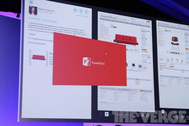 Microsoft adds videos to Office 365 free photo library