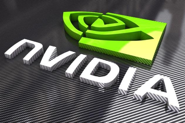 Nvidia offers EU concessions to gain approval for Arm deal