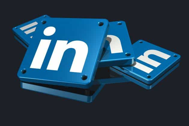 LinkedIn confirms it's testing a new, paid ticketed service