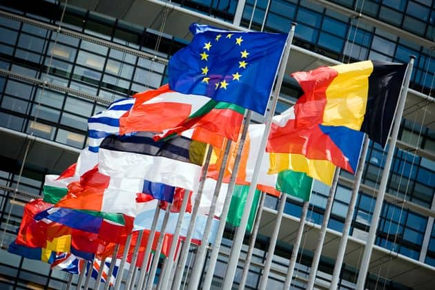 The EU Commission wants to create a cyber unit to combat cybercrime