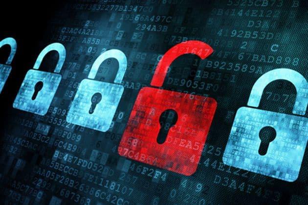 New browser-tracking hack defies standard defensive measures