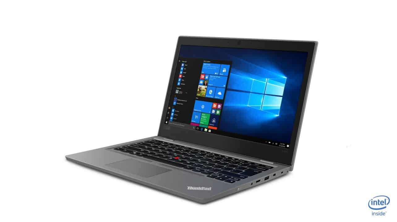 IDC says global PC market is slowing down