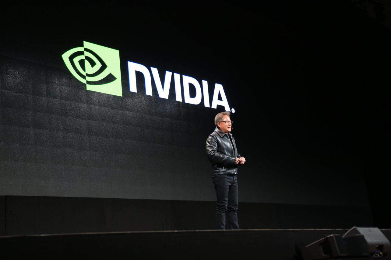 Nvidia launches Rapids: open source GPU acceleration for machine learning
