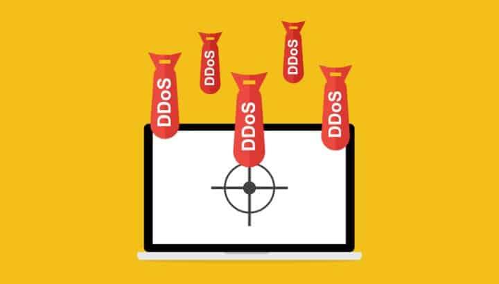 Microsoft handles record-breaking DDOS-attack on Azure customer