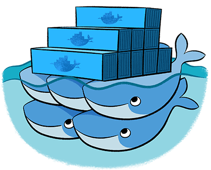 Cooperation between Docker and MuleSoft focused on technical integrations