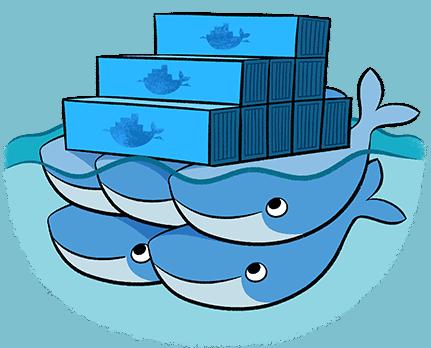 Docker reports increased pulls from Docker Hub