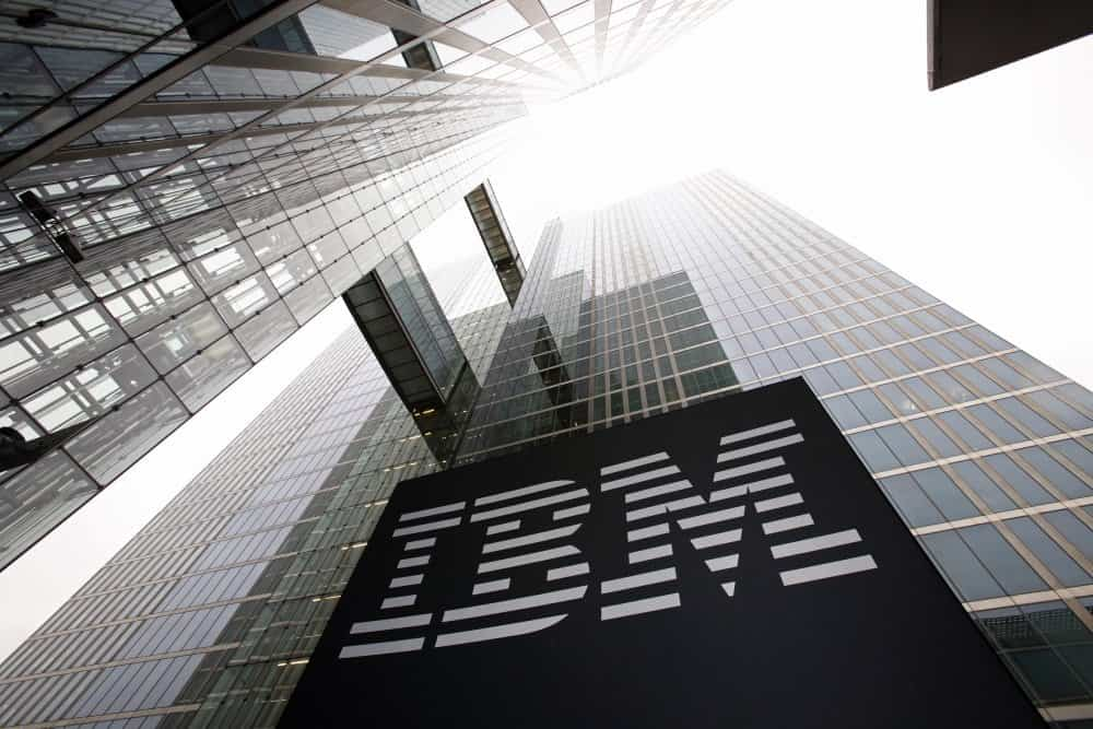 IBM wants to bring artificial intelligence to any workplace