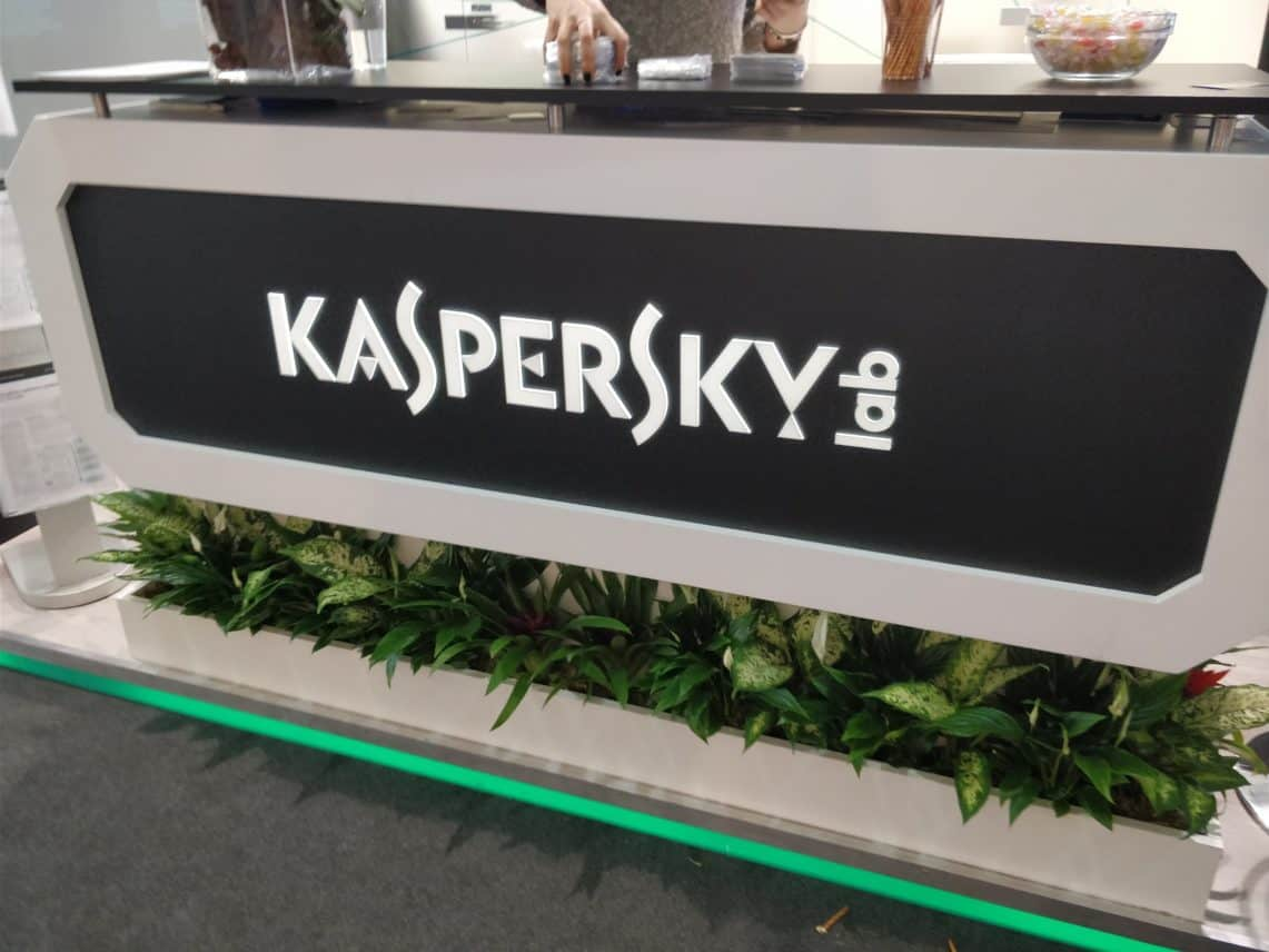Kaspersky comes up with cloud service Security Cloud