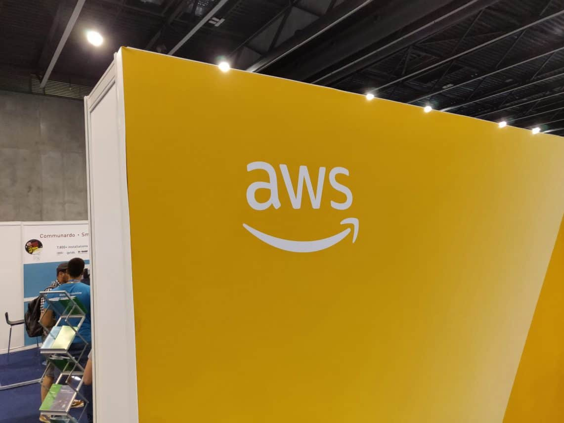 AWS launches new EC2 instances based on Graviton2 processors