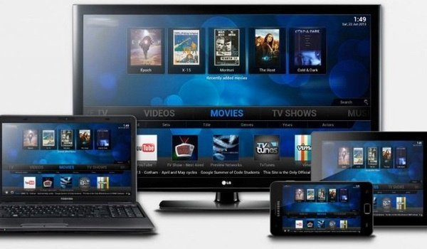 Add-ons from popular media player Kodi are infected with malware