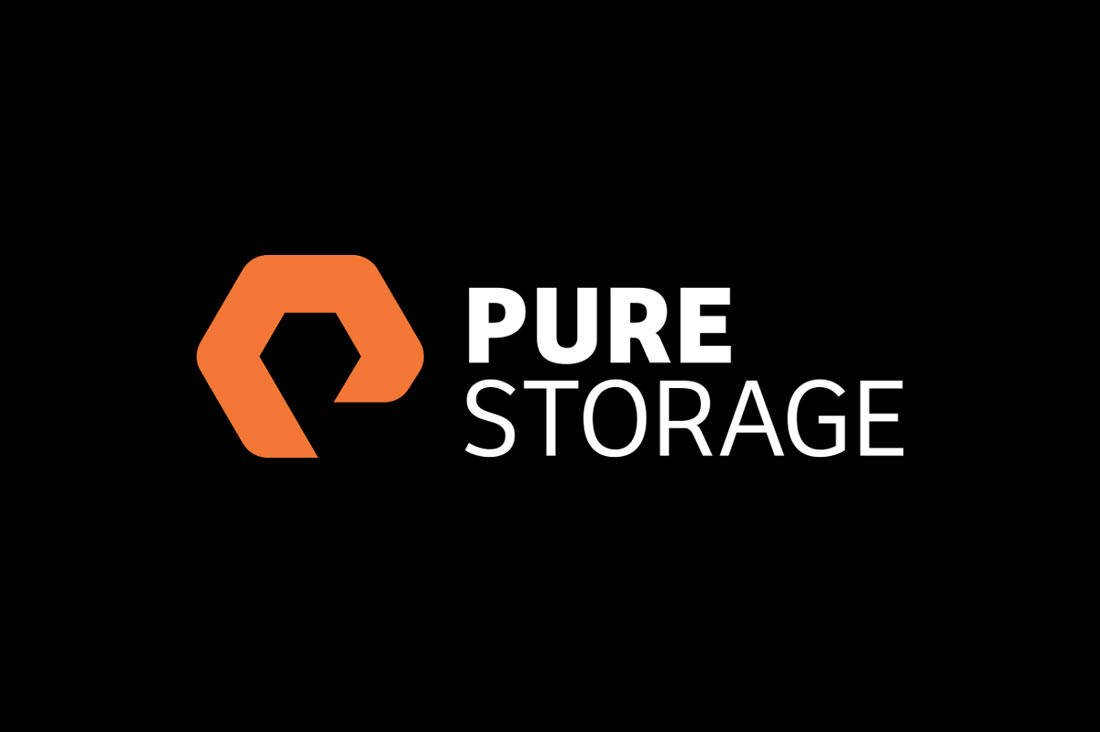 Pure Storage Expands Pure as-a-Service Offerings