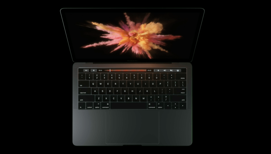Apple's M1 MacBooks are fragile, a lawsuit alleges