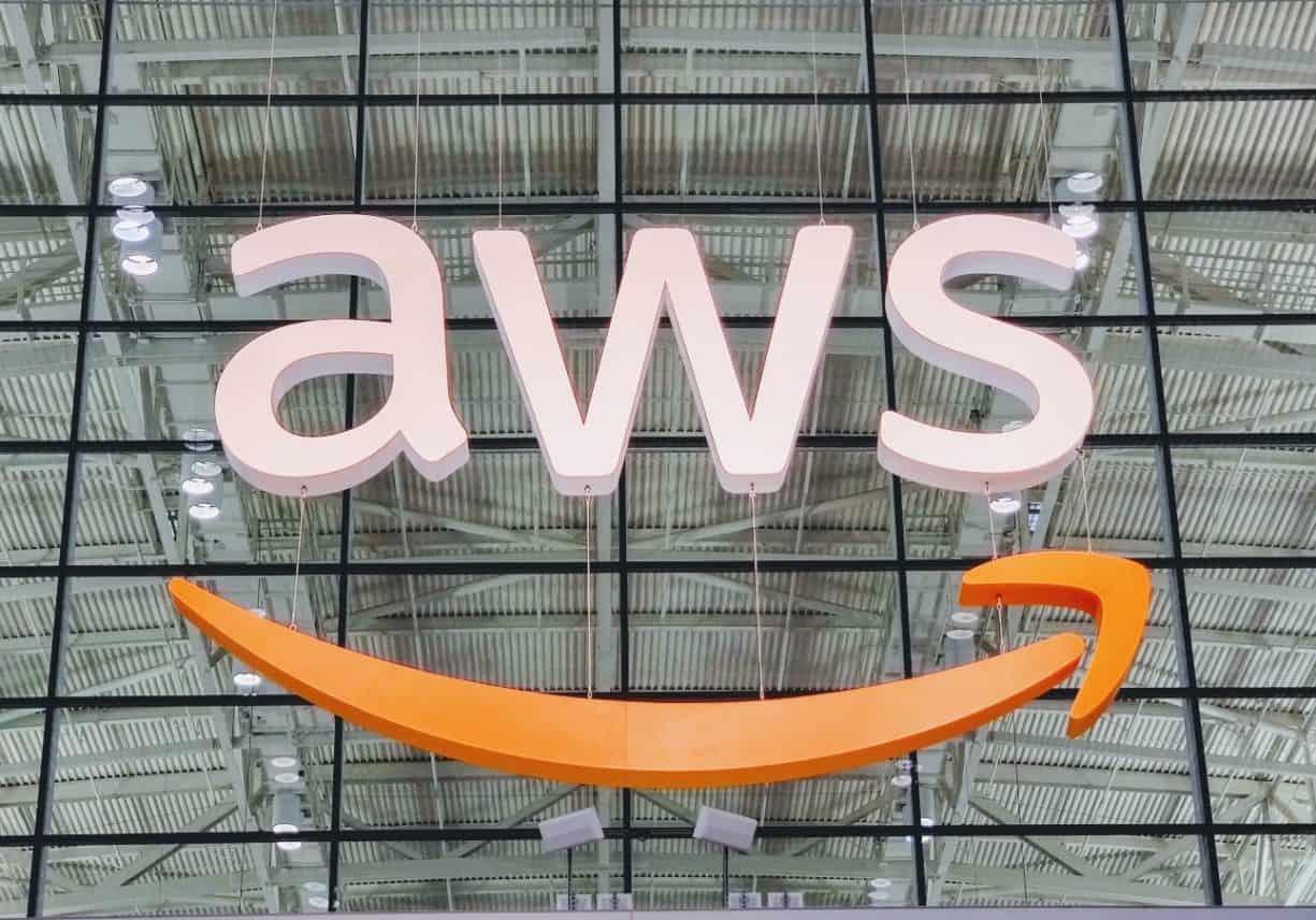 AWS Cloud Control API simplifies interaction with 100+ AWS services