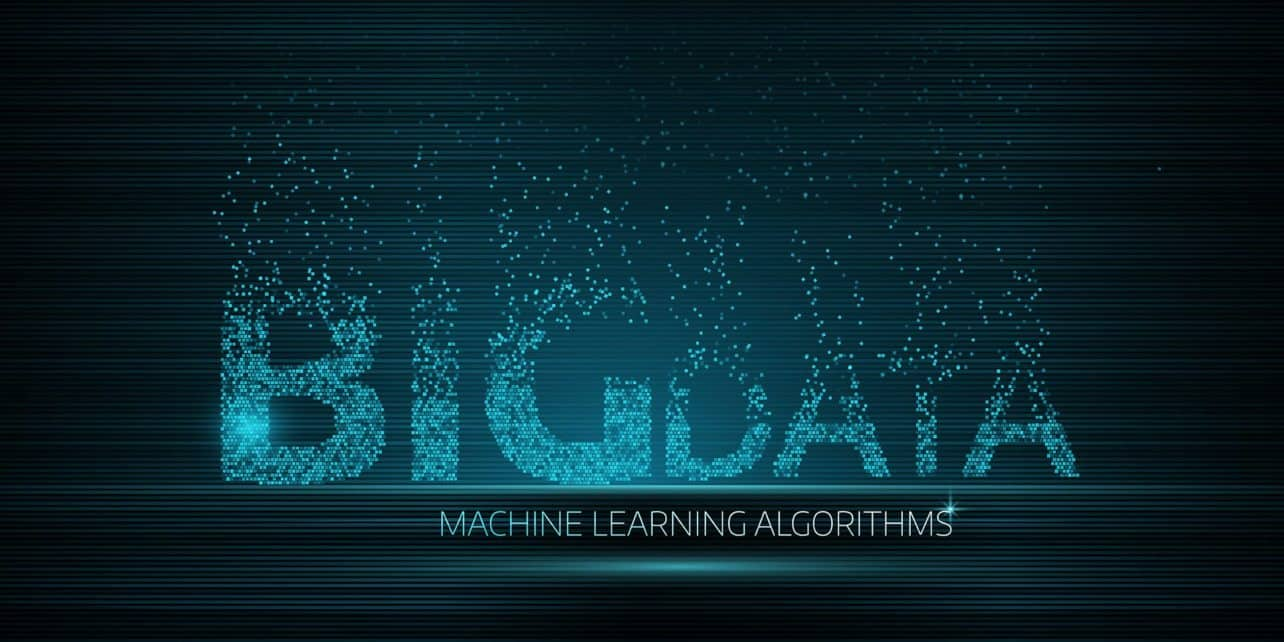 Microsoft makes machine learning tool Infer.net available as open source