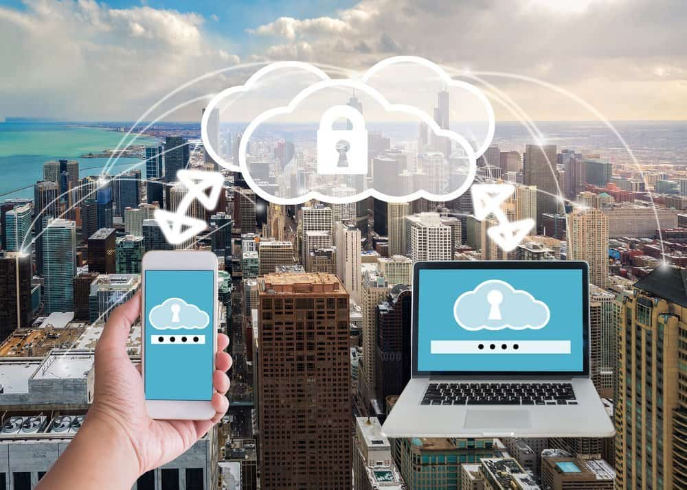 Two-thirds of cloud breaches can be prevented by proper configuration