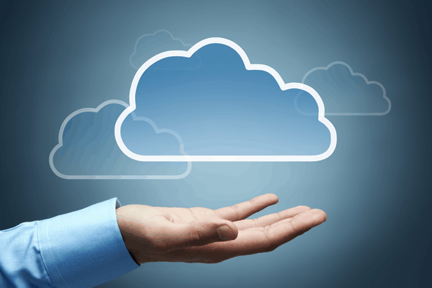 VMware launches a 'sovereign cloud' initiative