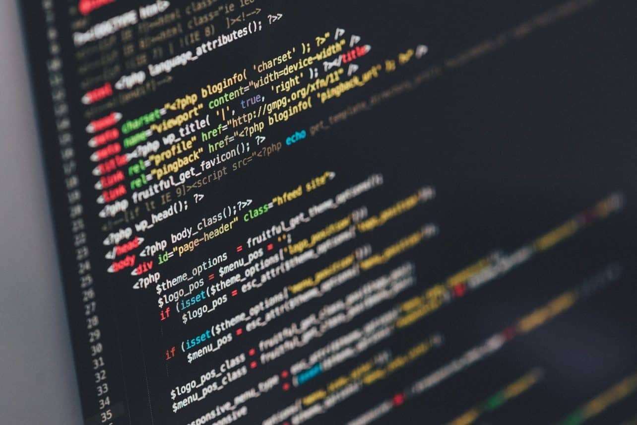 Apple programming language Swift is steadily gaining popularity