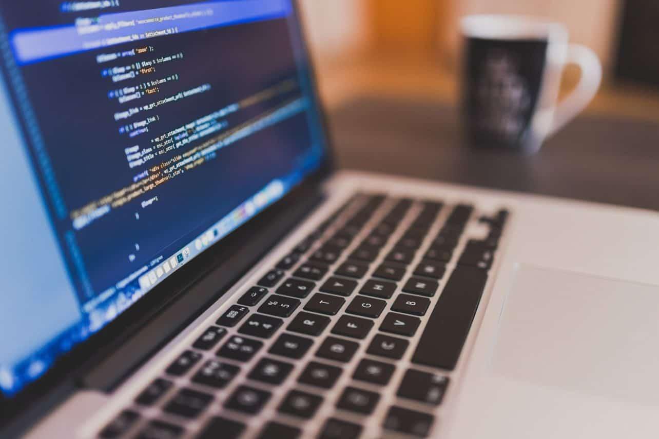 Stack Overflow Survey reveals developer preferences