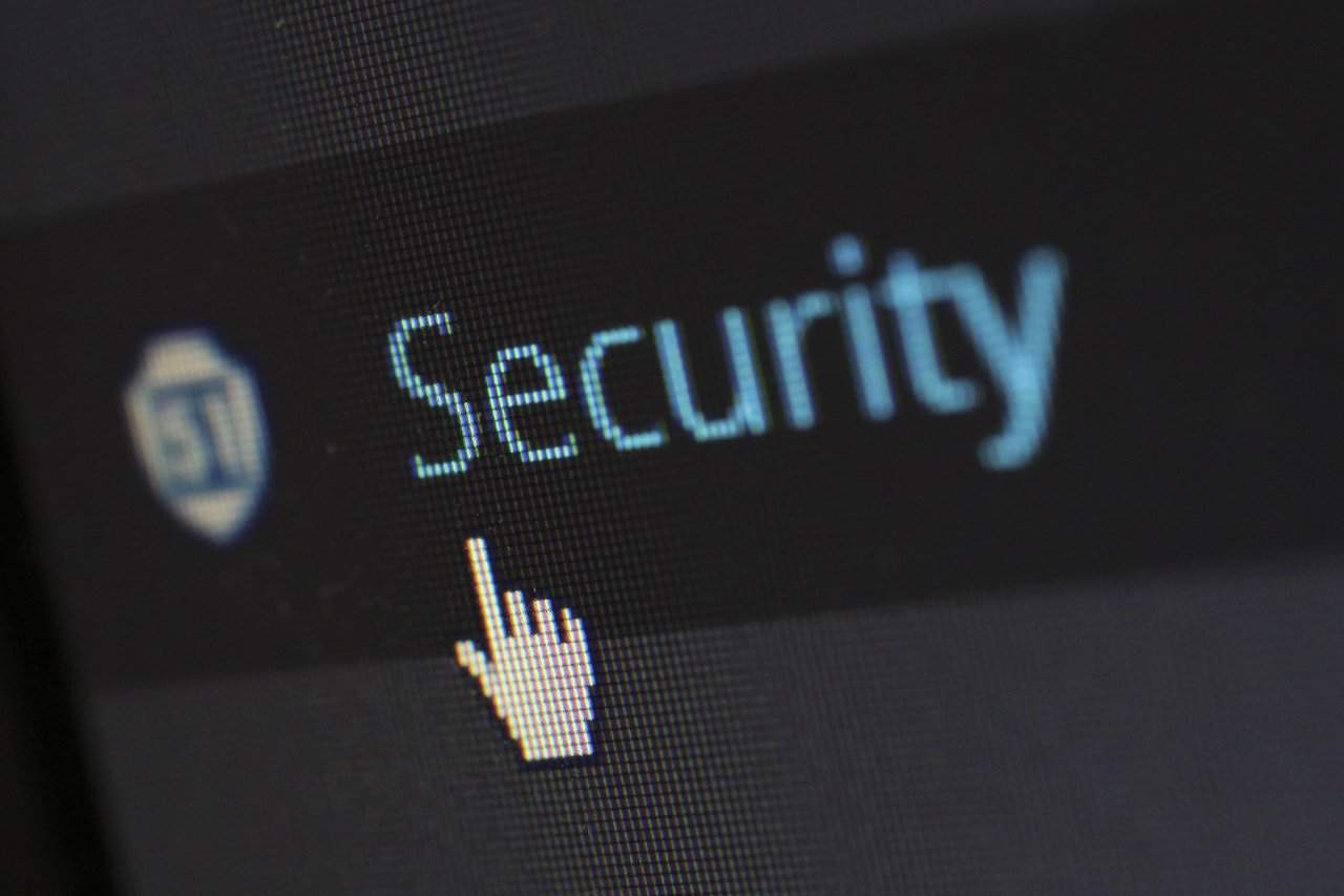Cybersecurity has become prime concern for in-house legal teams