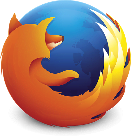Mozilla is working on a design refresh for Firefox