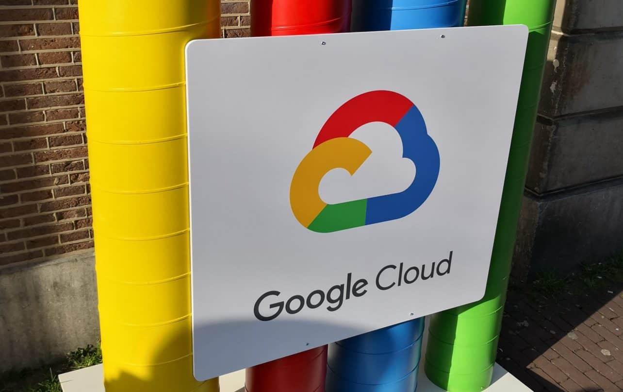Google Cloud expands partnership with SAP