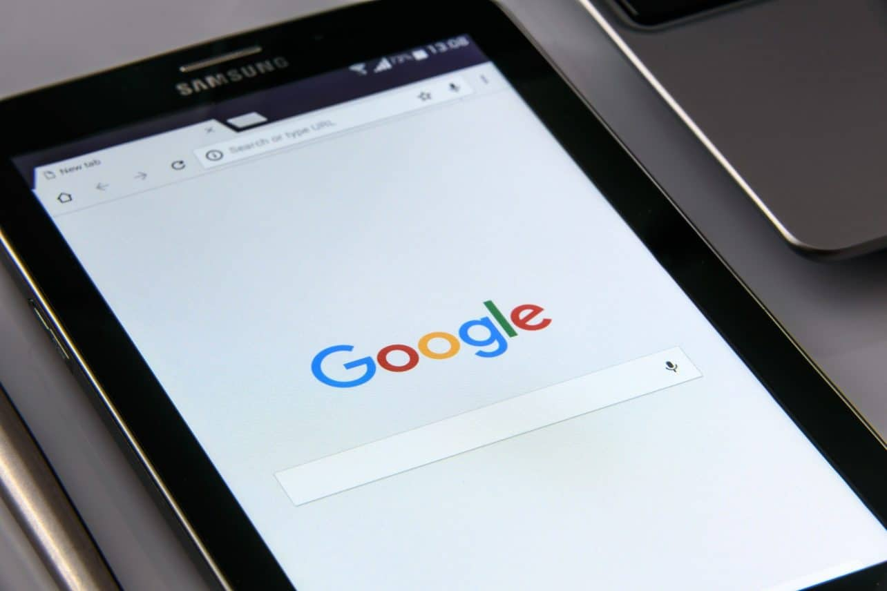 Google comes up with three new spearheads for future search engine