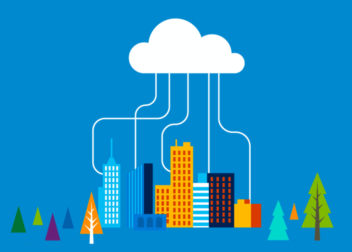 Microsoft's Azure Virtual Desktop now works without Active Directory