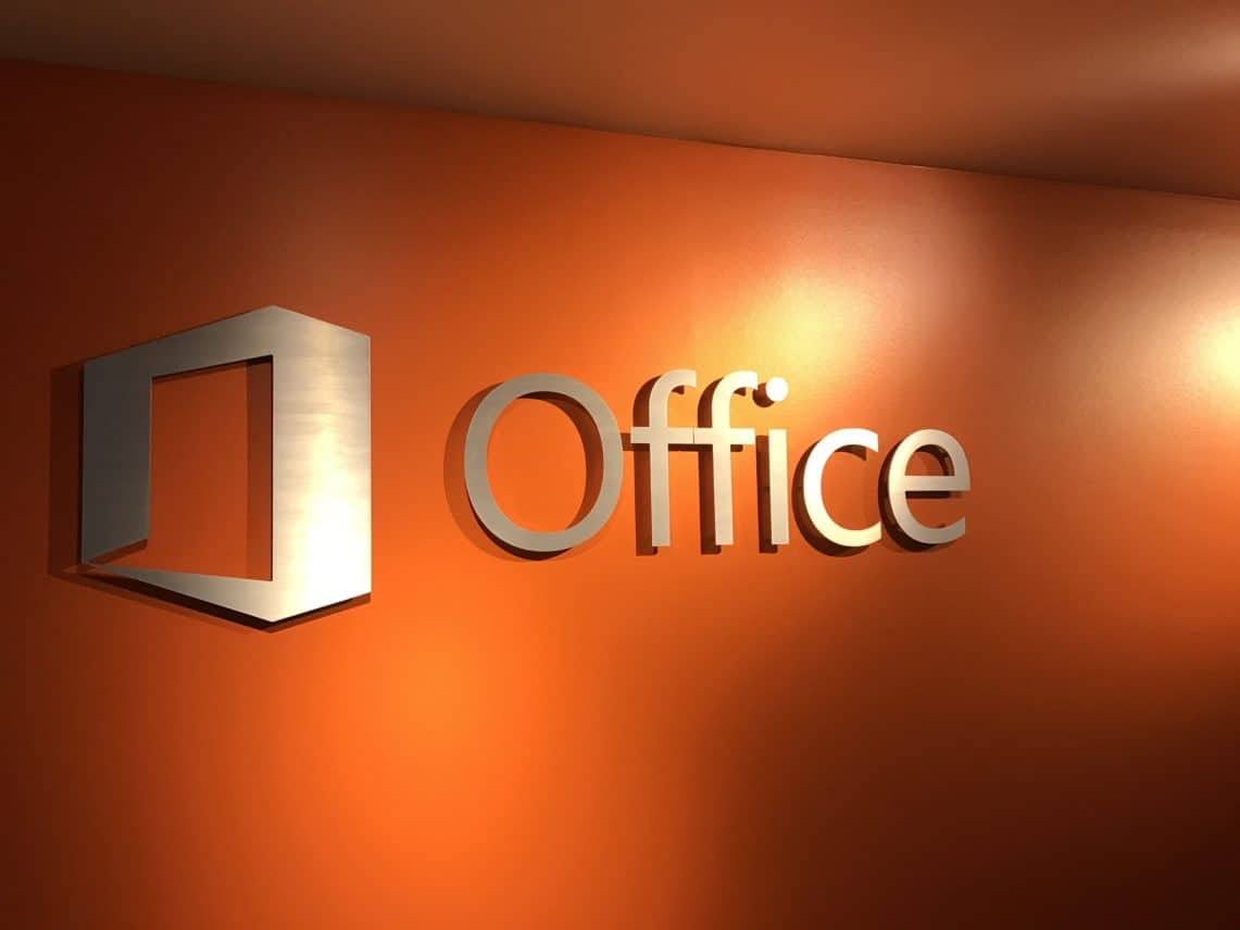 Microsoft announces Office 2021 release and Office LTSC