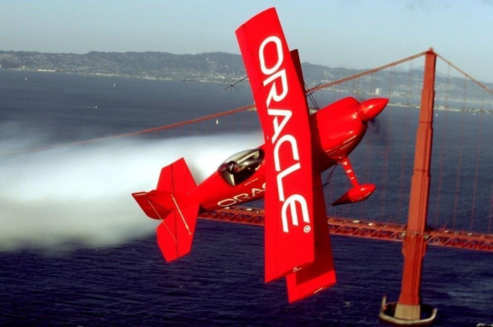 Oracle announces new Cloud observability and management platform
