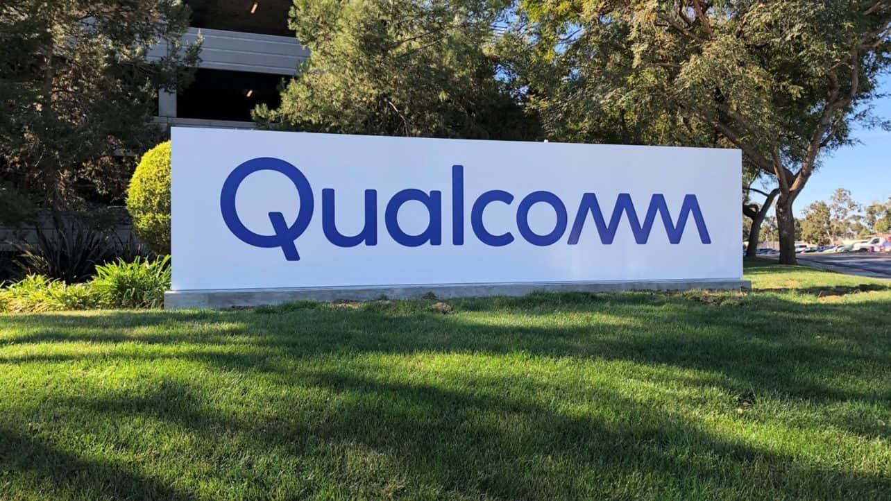 Qualcomm, SSW Partners purchase Veoneer for $4.5 billion