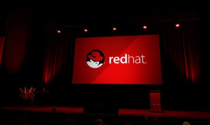 Red Hat OpenShift 4.9 is now available with new edge capabilities