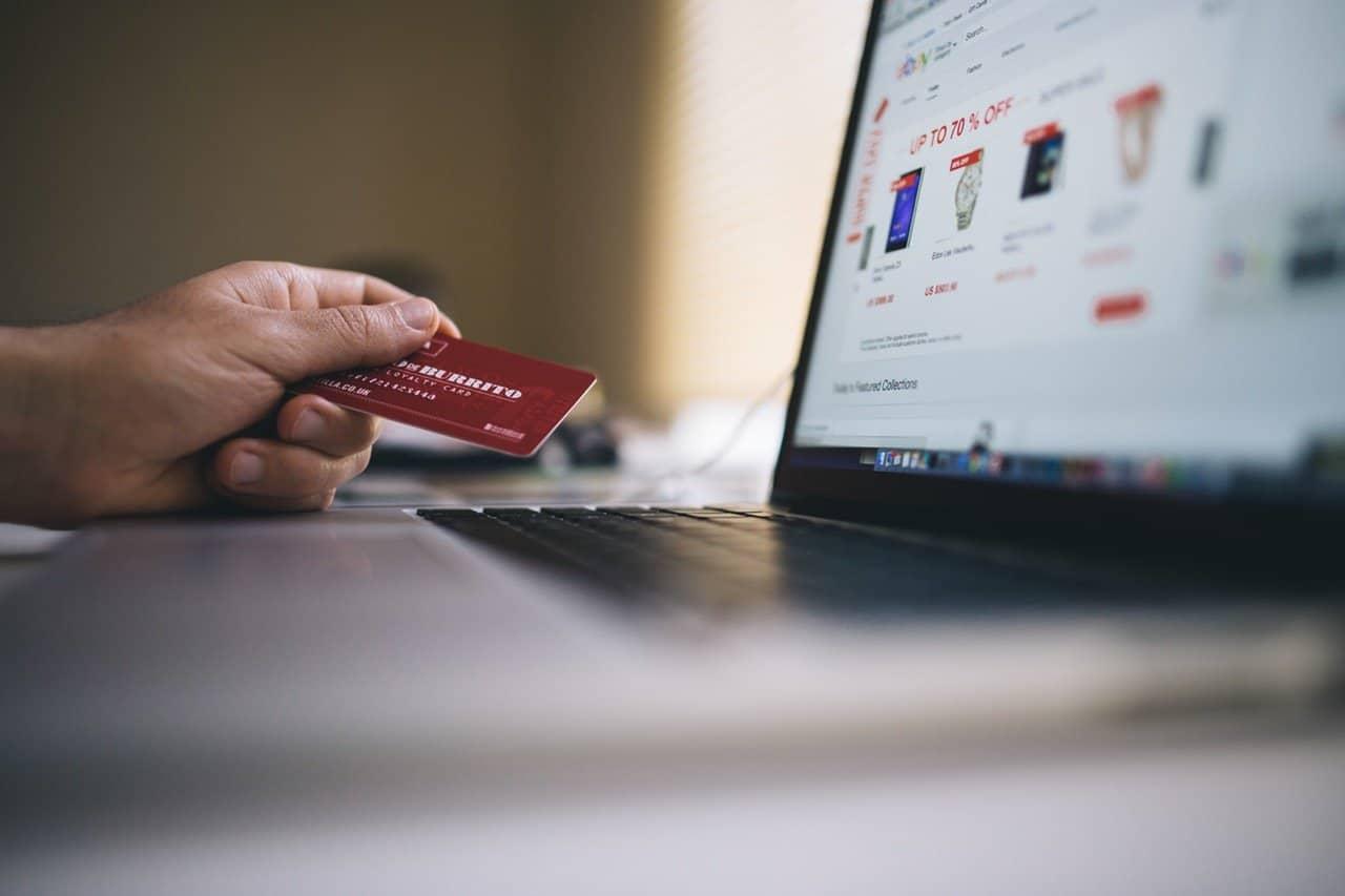 Zoho launches integrated e-commerce platform Commerce Plus