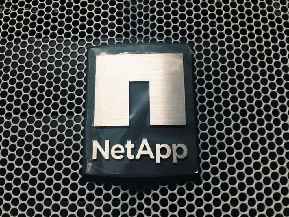 NetApp to Acquire CloudCheckr to Expand its CloudOps Platform