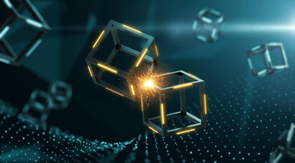 Binance introduces new developer platform for blockchain innovation