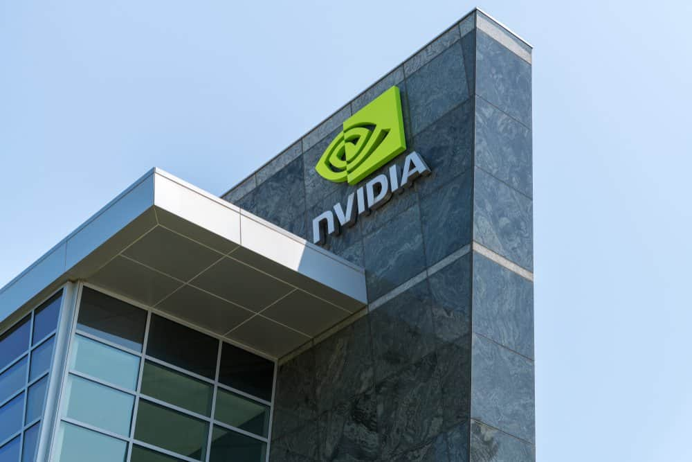 UK flags the Nvidia-Arm merger, calling for additional investigation