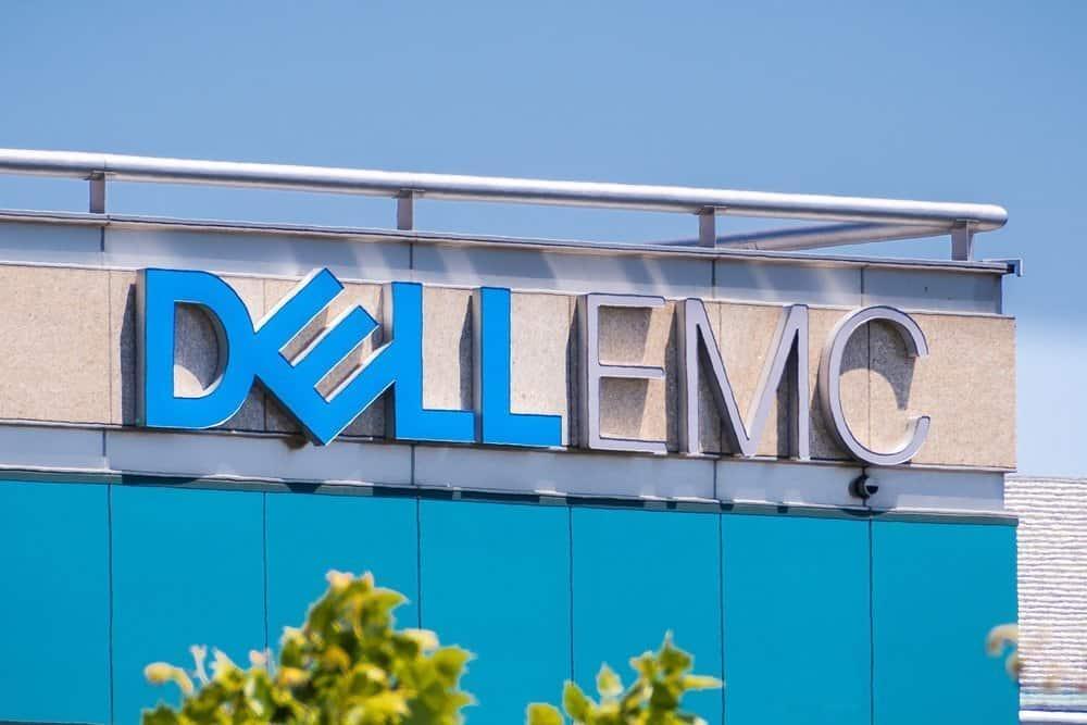 Dell EMC CloudIQ adds support for PowerEdge servers and PowerSwitch