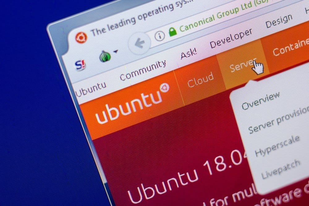Canonical's Managed Apps streamlines cloud management in Ubuntu