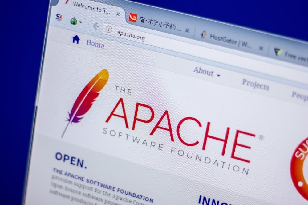 Apache Cassandra 4.0 finally goes GA
