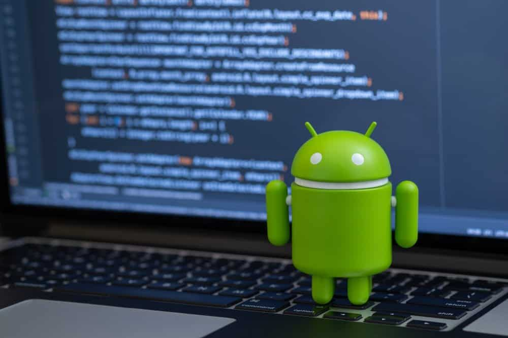 Android devs to hand over app-signing keys to Google by August
