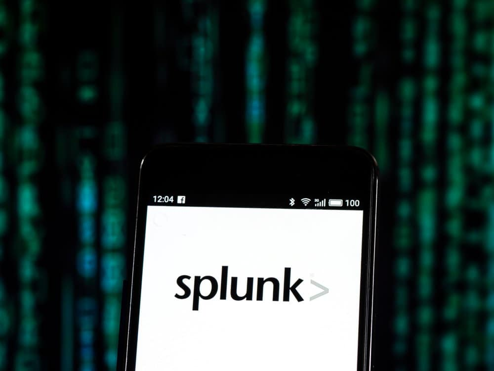 Splunk to Acquire Network Performance Monitoring Leader Flowmill