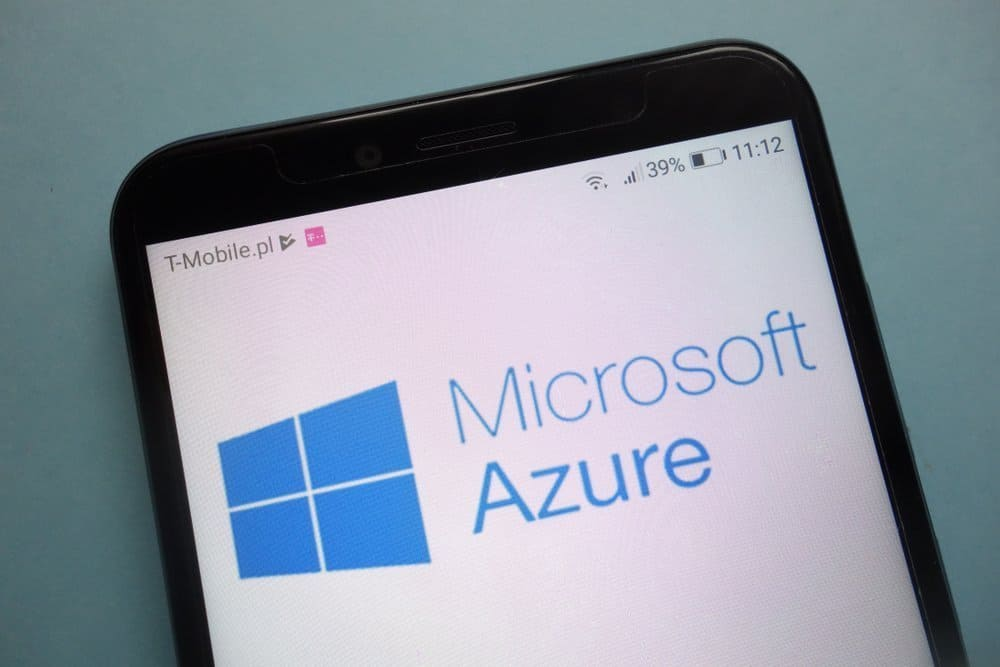 AlmaLinux is now available on Azure Cloud