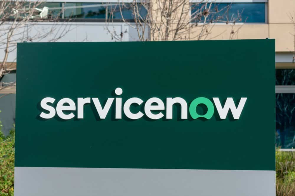 ServiceNow: legacy tech will complicate post-COVID workplace