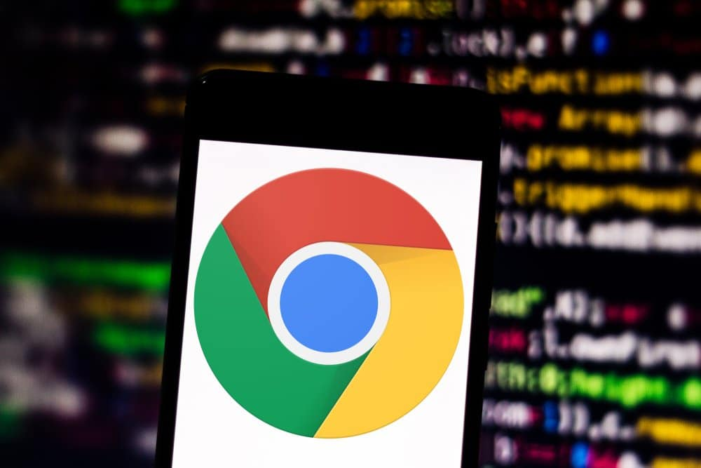 Despite three testing channels, Chrome OS update locked out users