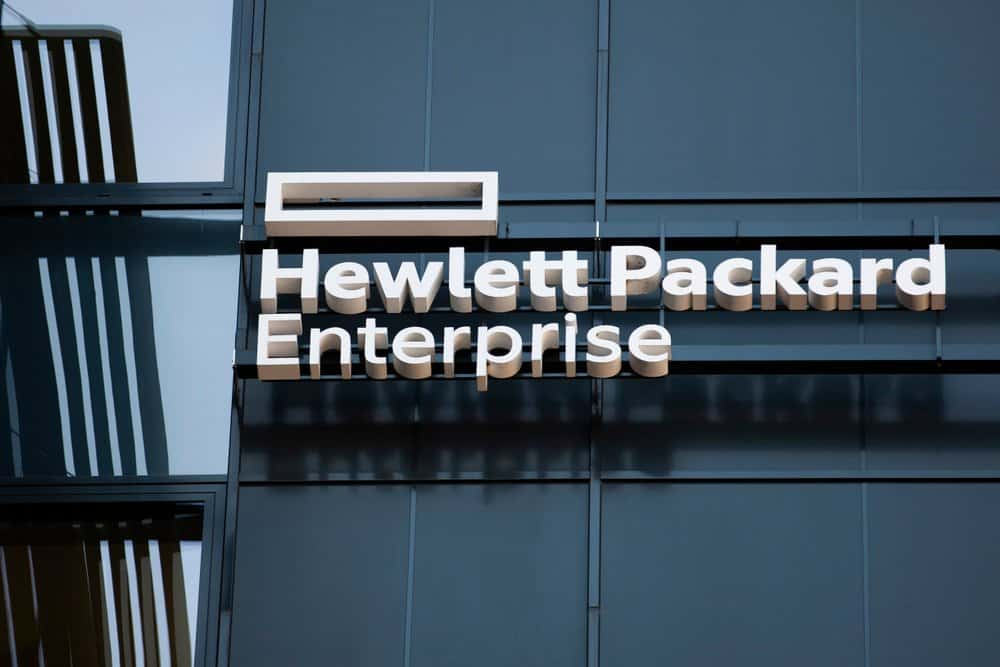 HPE's mid range Alletra 6000 bests the high end 9000 series