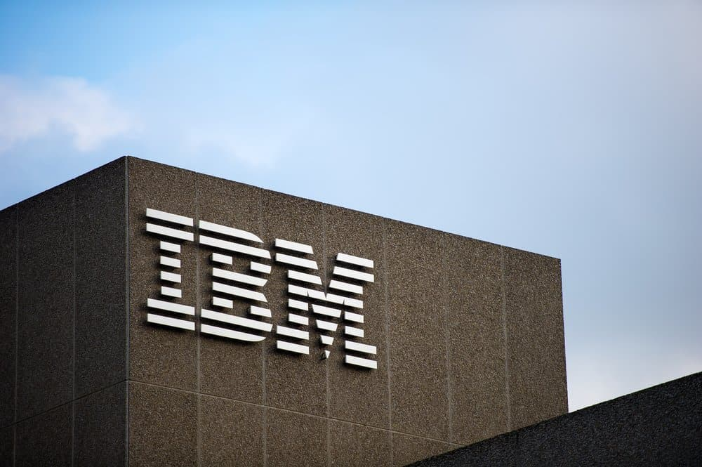 IBM unveils the first end-to-end pipeline starter kit powered by machine learning