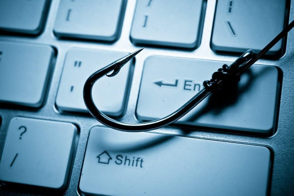 KnowBe4 launches AI-based phishing simulations