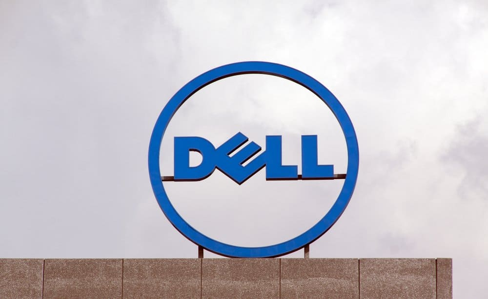 Dell releases new support and security services for remote workers