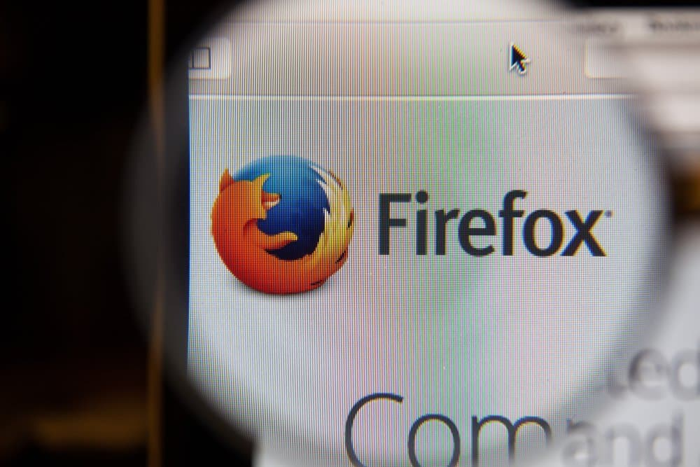 Mozilla Firefox stops supporting RSS and Atom in December