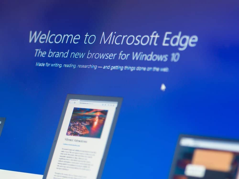 Microsoft also becomes a target for fraudulent browser extensions