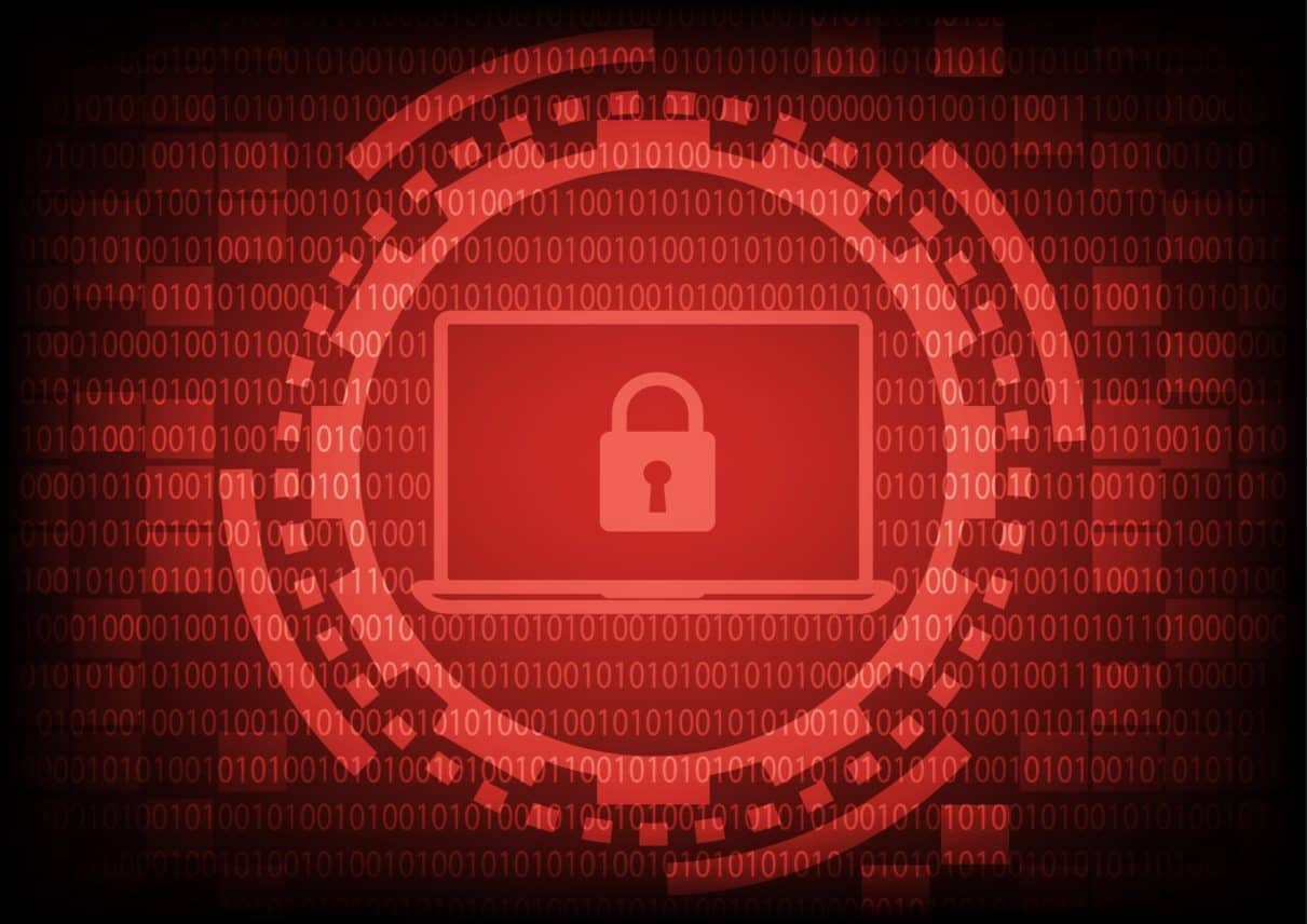 New Python ransomware aims for VMs hosted on ESXi hypervisor